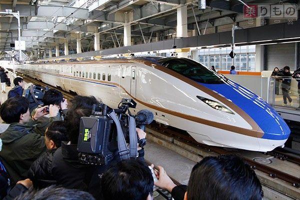 Large 160819 jrnatsu 01