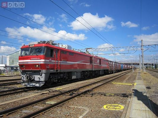 Large 160828 jrfreight 03