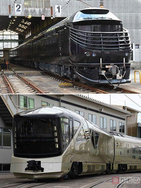 Large 160828 cruisetrain 01