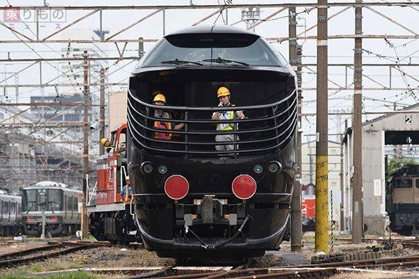 Large 160828 cruisetrain 02