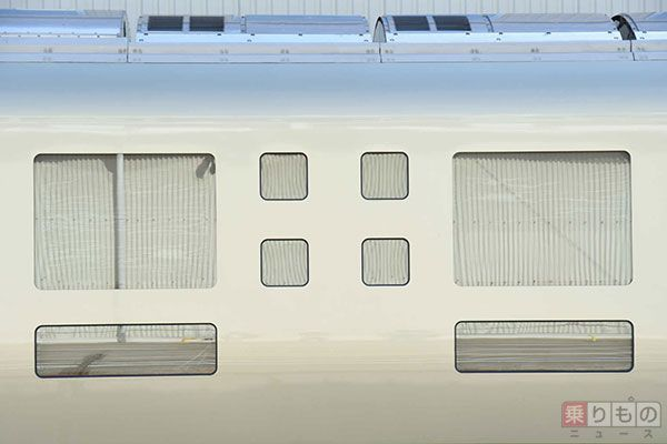 Large 160828 cruisetrain 06