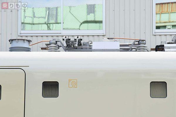 Large 160828 cruisetrain 09