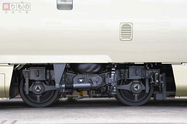 Large 160828 cruisetrain 10