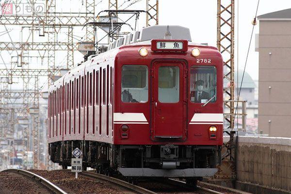 Large 160829 metrotobubutsuryu 02