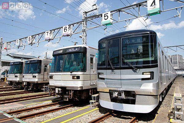 Large 160831 metro13000 01