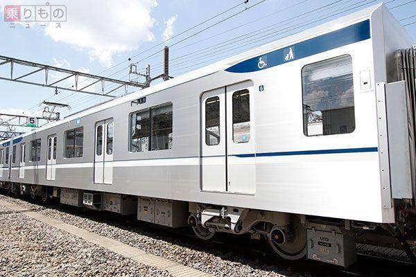 Large 160831 metro13000 02