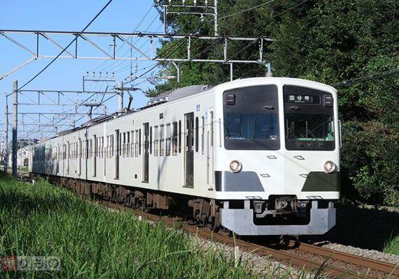 Large 160901 seibutamakosen 01