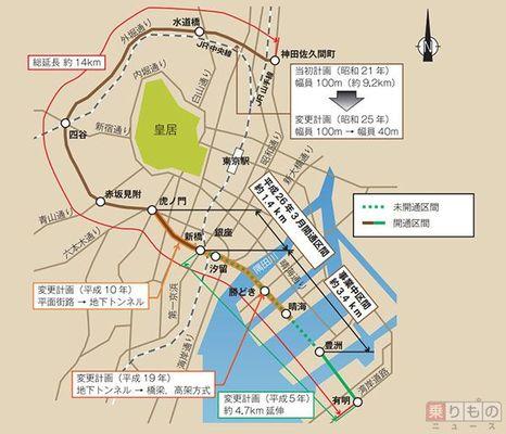 Large 160904 kanjyo2 01
