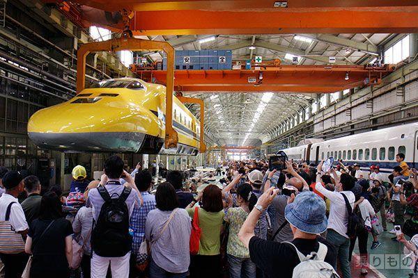 Large 160904 hamako 06