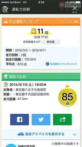 Large 160905 yahoounten 01