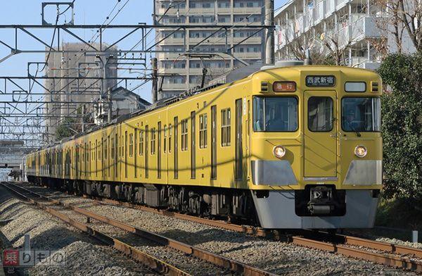 Large 160905 seibushinjuku 01