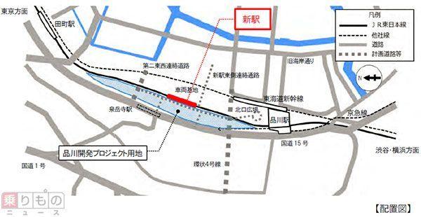 Large 160906 jreshineki 01