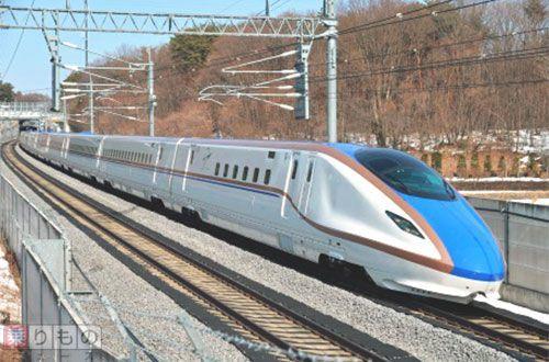 Large 160909 sendaikanazawa 01