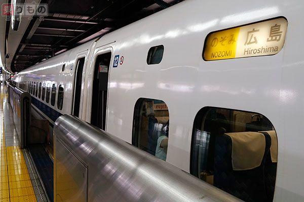 Large 160910 destination 02