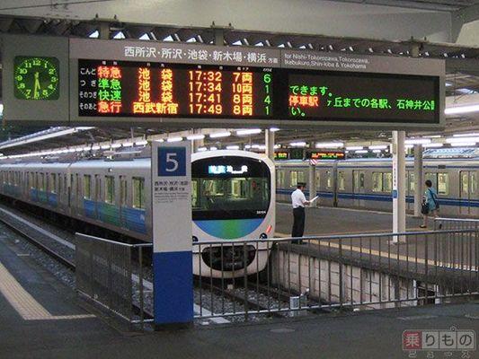 Large 160910 seibu 01