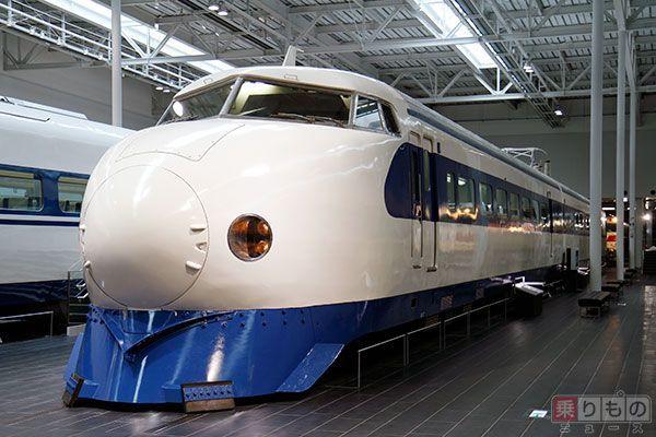 Large 160911 hamako 02