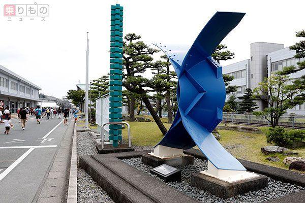 Large 160911 hamako 03