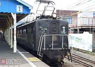 Large 160912 ooidonko 01