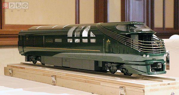 Large 160912 hakasetaro 02