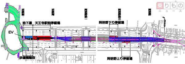 Large 160913 hankai 02