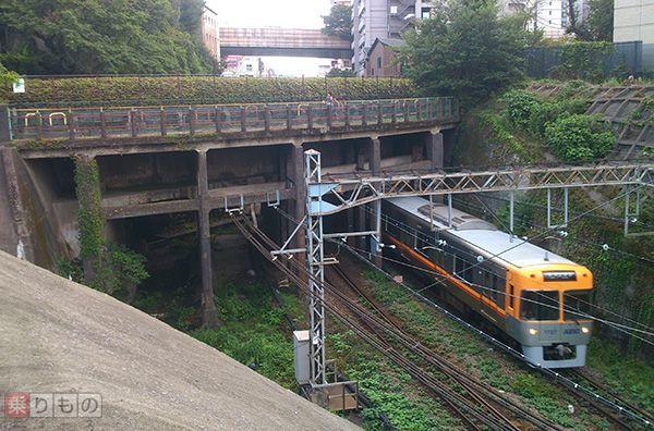 Large 160912 inokashira 01