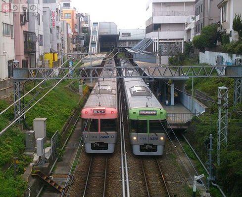 Large 160912 inokashira 02