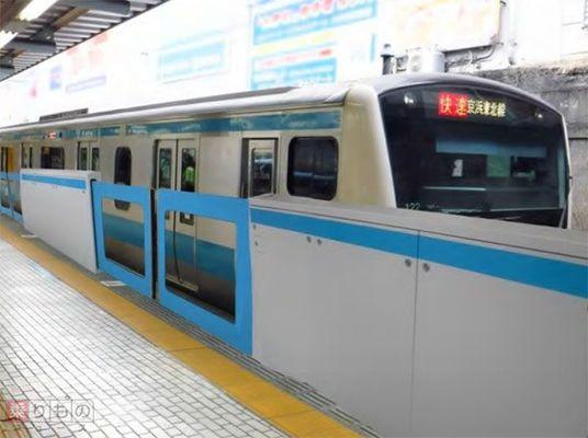 Large 160915 jreyurakucho 01