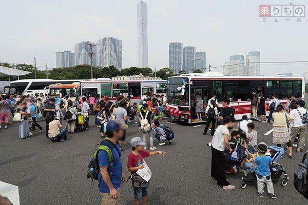 Large 160917 bus 01