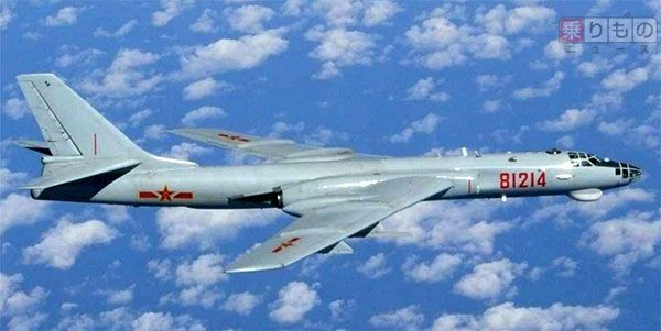 Large 160919 bomber 01