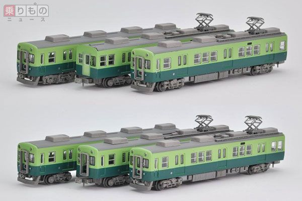 Large 160920 keihan 01
