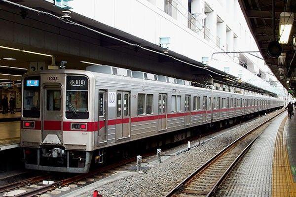 Large 160923 tojo 01