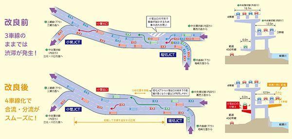 Large 160926 shutoko 02
