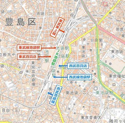 Large 160927 seibutobu 01