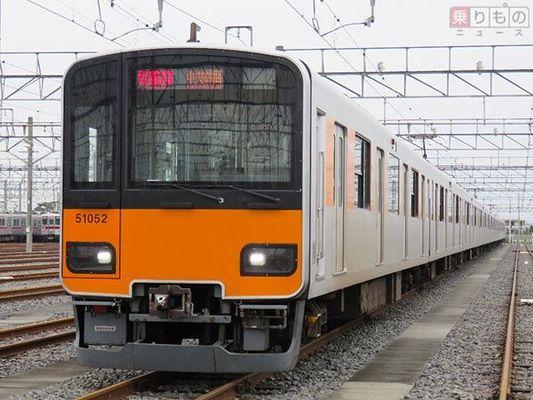 Large 161003 tobu 01