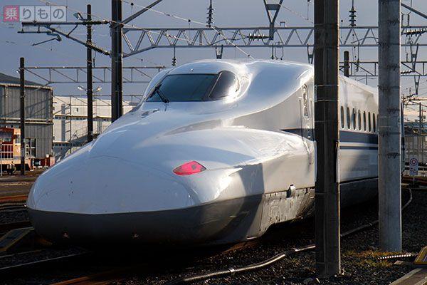 Large 161004 hamako 01