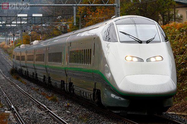 Large 161006 tsubasa 01