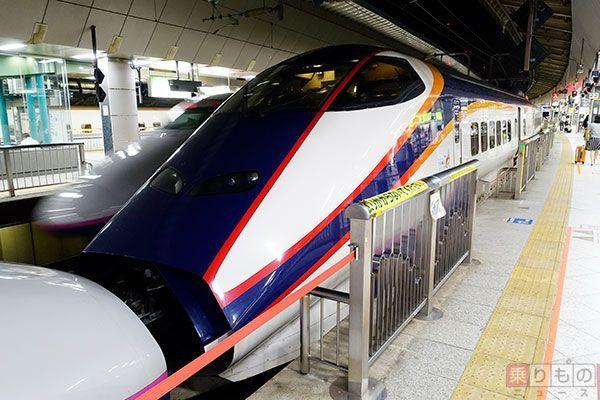 Large 161006 tsubasa 02