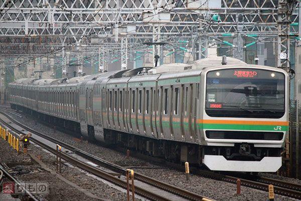 Large 161006 tsukin 01