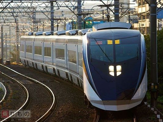 Large 161007 keiseidiakaisei 01
