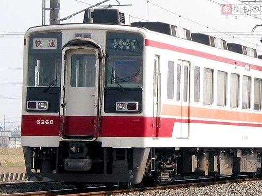 Large 161007 kaisoku 01