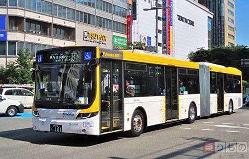 Large 161006 nishitetsurensetsubus 01