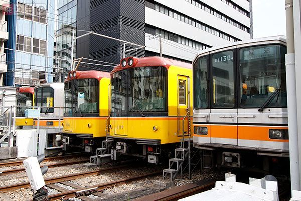 Large 161012 metro 01