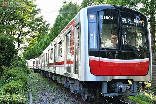 Large 161013 midosuji 01