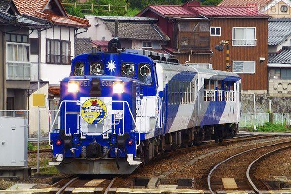 Large 161014 kisuki 01