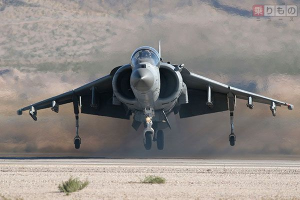 Large 161016 harrier2 01