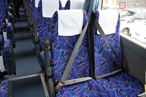 Large 161018 bus 01