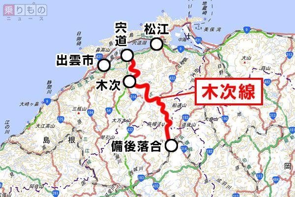 Large 161020 kisuki 02