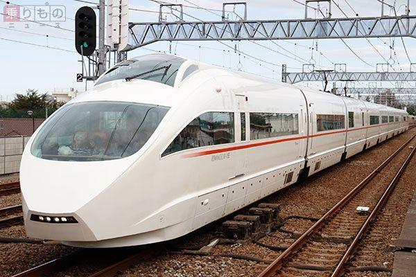 Large 161020 odakyufukufukusen 01