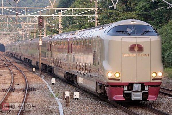Large 161021 yakou 01