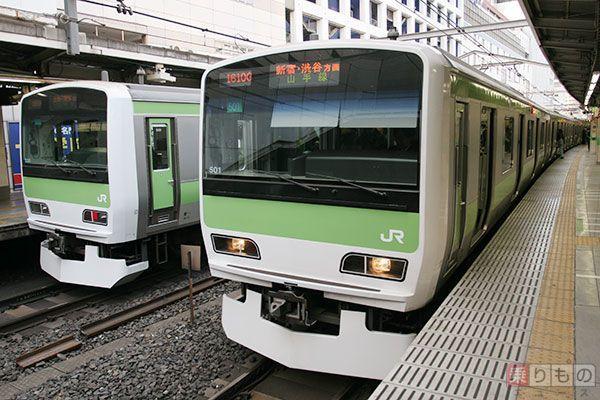 Large 161025 kogakuin 01